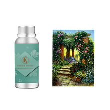 Garden perfume series 500ml special perfume fragrance , suitable for all kinds of places, sweet smell, can be used in diffuser