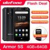 Купить Ulefone Armor 5S Rugged Smartphone Andro [...]