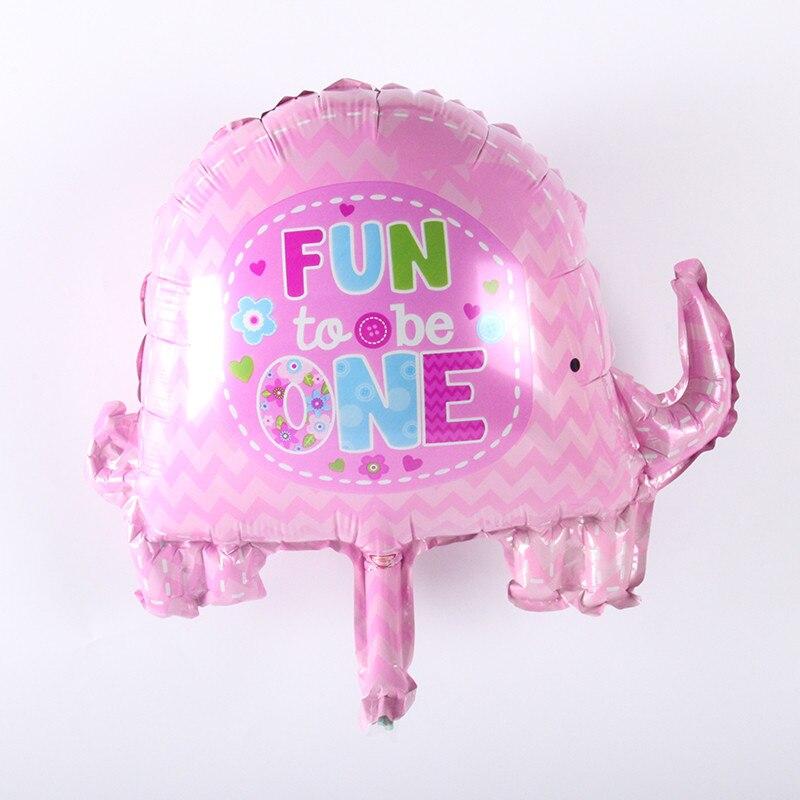 B0465-pink