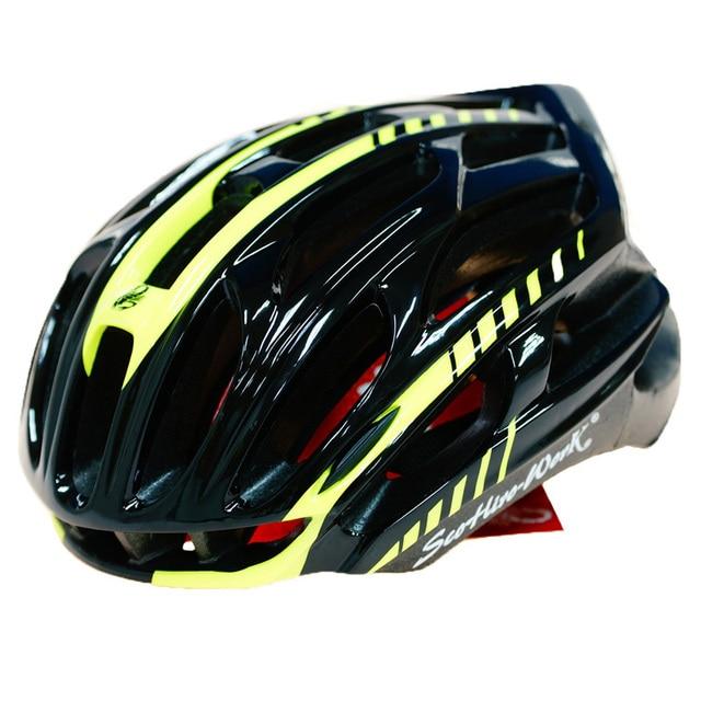 29 aberturas de bicicleta capacete ultraleve mtb estrada capacetes das mulheres dos homens ciclismo capacete caschi bicicleta sw0007 3