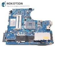NOKOTION 646326 001 646325 001 658333 001 MAIN BOARD For HP ProBook 4430S 4330S Laptop Motherboard HM65 UMA DDR3
