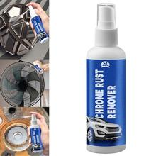 Rust-Remover Paint-Surface Anti-Oxidation Car-Coating-Agent Brightening 30ml Crystal