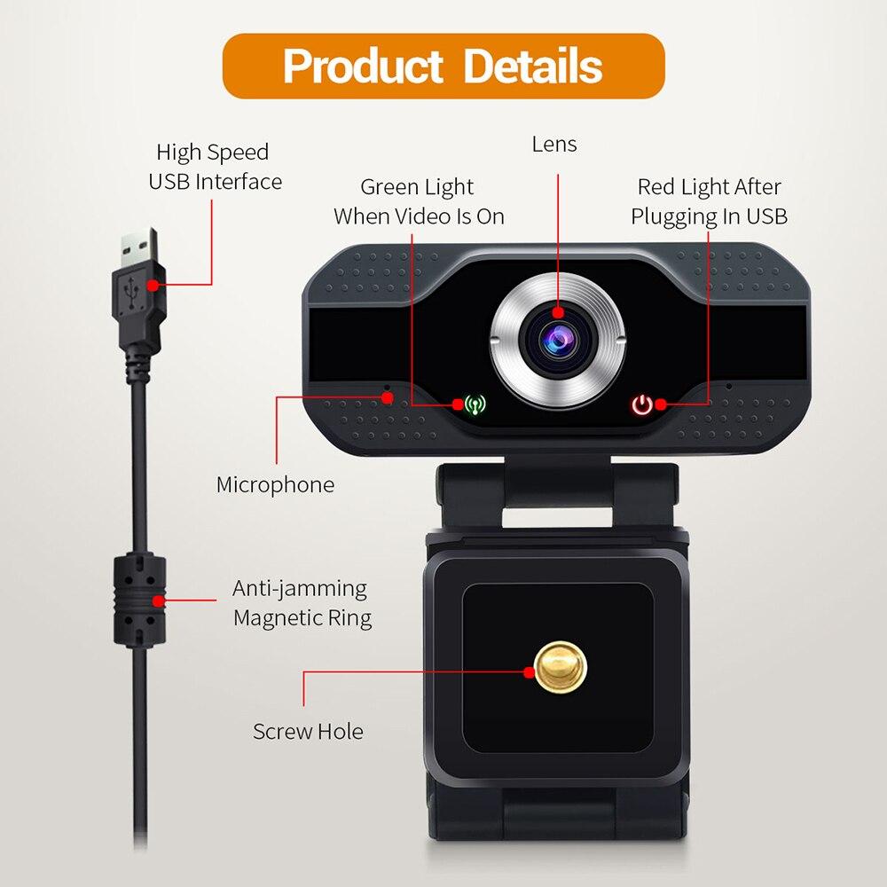 Sri Lanka Webcam