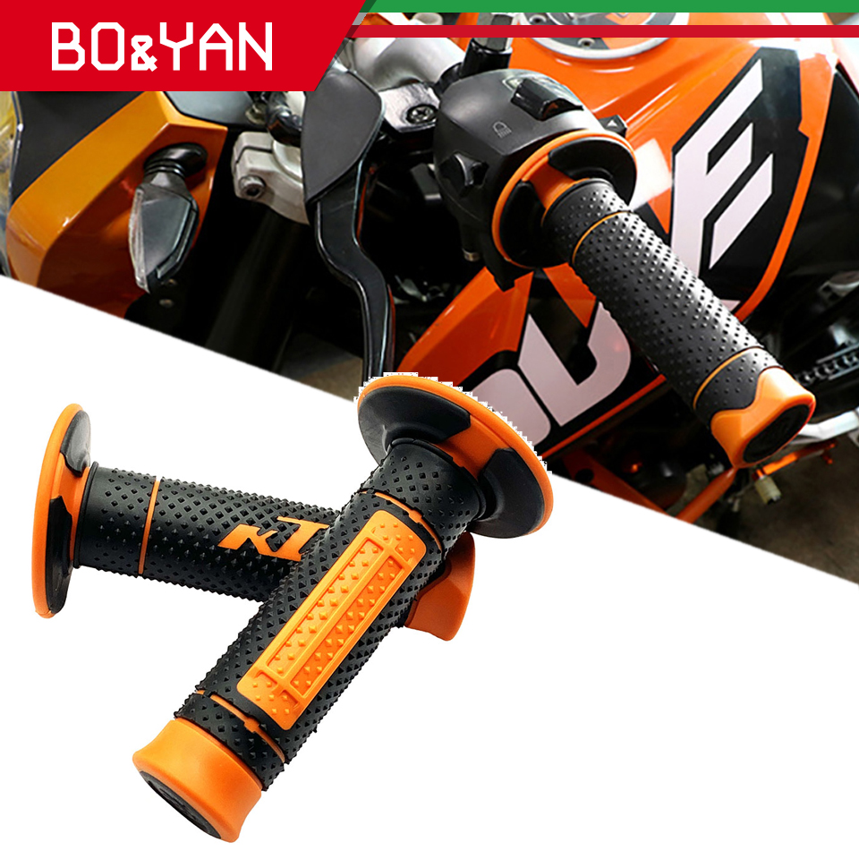 For KTM EXC EXCF SX SXF XC XCF XCW Duke RC 125 200 250 390 790 990 2001-2020 Motorcycle 7/8