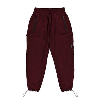 Men Sports Running Pants zipper Athletic Football Soccer pant Training sport Pants Elasticity Legging jogging Gyms Trousers 2