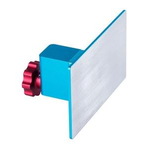 Image 3 - מקצועי UV 3D הדפסת פלטפורמת רכיבים עבור ANYCUBIC פוטון/פוטון S 3D מדפסת חלקי חילוף