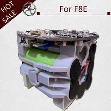 Высококачественная батарея для xiaomi roidmi f8e ручной беспроводной