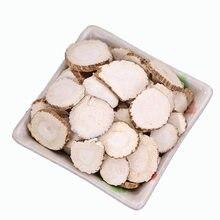 Bai Zhi,Angelicae Dahuricae Radix, korzeń Angelica Dahurica, naturalne organiczne chińskie zioła