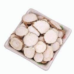 Bai Zhi,Angelicae Dahuricae Radix,Angelica Dahurica Root,Natural Organic Chinese Herbal Medicine