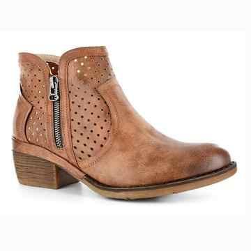 CYSINCOS ผู้หญิงรองเท้า SLIP ผู้หญิง Causal ข้อเท้ารองเท้าแพลตฟอร์มรองเท้าผู้หญิงยาง Flats PLUS ขนาด 35-43 Botas mujer