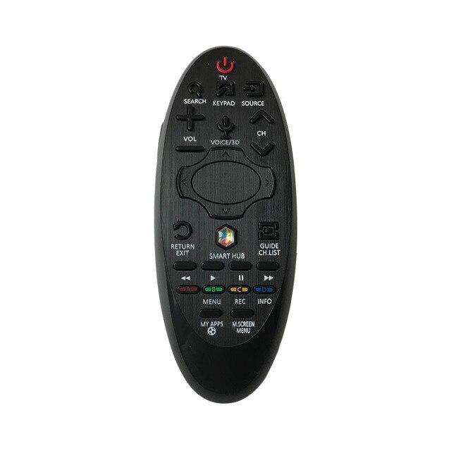 Universal Remote Control For SAMSUNG LCD TV ES7000 ES8000 ES9000 F6400 F6420 F7000 F7500 F8200 F8500 F9000 S9 H6400 Series