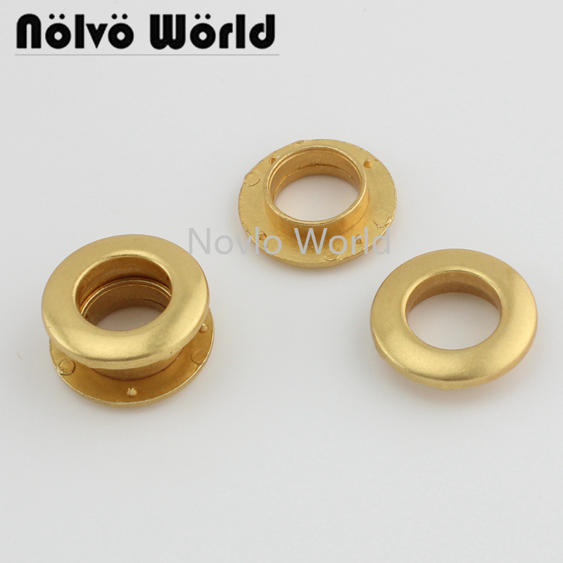 5 Pieces, Inner Hole 14mm 1/2