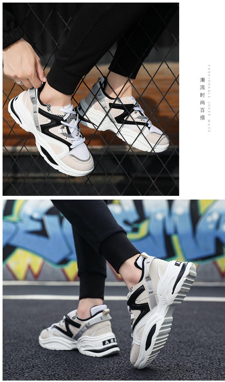 chaussure branco cunha femme 46