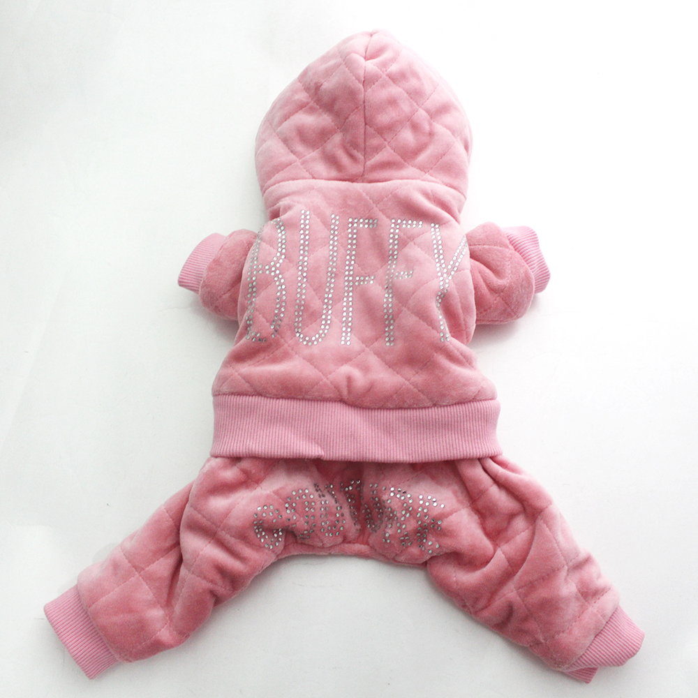 Pink-Velvet-Jumpsuit