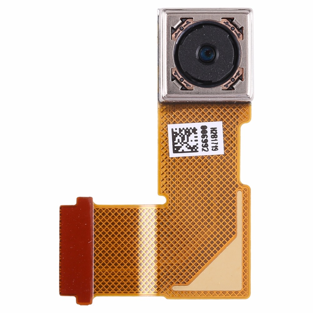 High Quality For HTC Desire 630 Back Camera Module