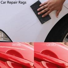 Coche para arañazos en pintura removedor de marcas de reparación de trapo para Skoda Superb Octavia A7 Fabia rápido Yeti Citroen C4 C5 C3 gran Picasso