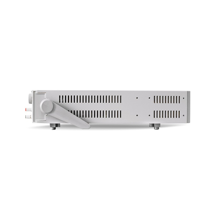 IT6322A Programmable DC Power Supply With RS232/USB/GPIB Interface 2