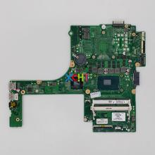 for HP 15-AK Series 840295-601 DAX1PDMB8E0 i7-6700HQ CPU Laptop Motherboard Mainboard Tested haoshideng 925621 601 448 0c81 0011 mainboard for hp laptop 17 bs 17 bs001ds laptop motherboard n3710 fully tested
