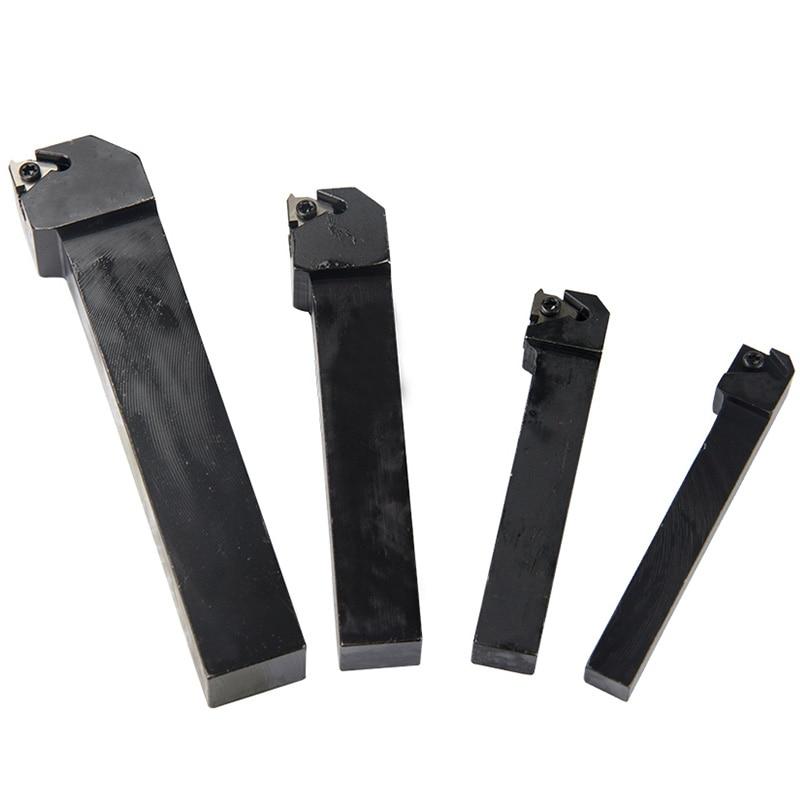 Top SaleLathe-Cutter Cnc-Holder Turning-Tools Carbide Inserts SER1616H16 16ER External-Thread