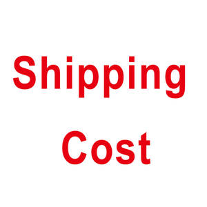 MOPAI Shipping Fee and Price Difference  not a product