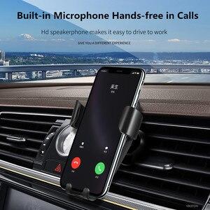 Image 4 - Bluetooth מקלט 5.0 רכב Bluetooth אודיו מקלט USB 3.5mm AUX שקע סטריאו Hifi רכב משדר רמקול אוטומטי אלחוטי מתאם
