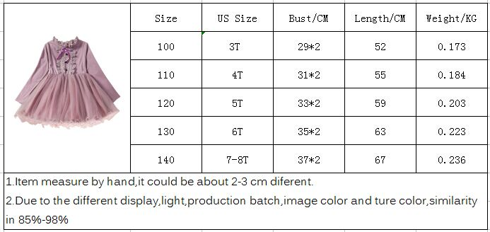 Hed15ca77530d4624a05098b295d07039U Kids Dresses For Girls Long Sleeve Deer Snowflake Print Dress New Year Costume Princess Dress Kids Christmas Clothes Vestidos