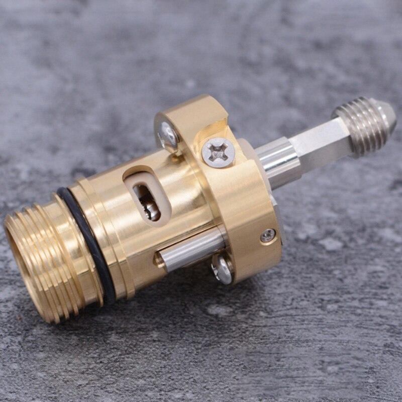 home improvement : 38mm Engine Motor Cylinder Piston Crankshaft For Stihl MS170 MS180 018 Chainsaw