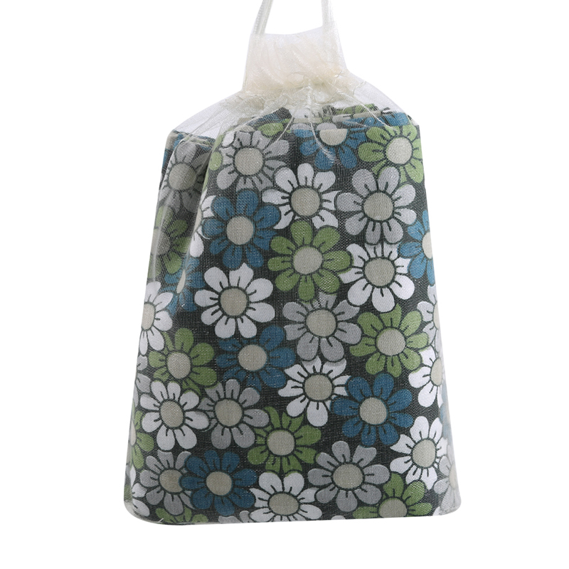 Infant Swaddling Blanket Cotton Muslin Baby Swaddles For Newborns Towel Baby Wraps Stroller Cover Baby Care Accessories