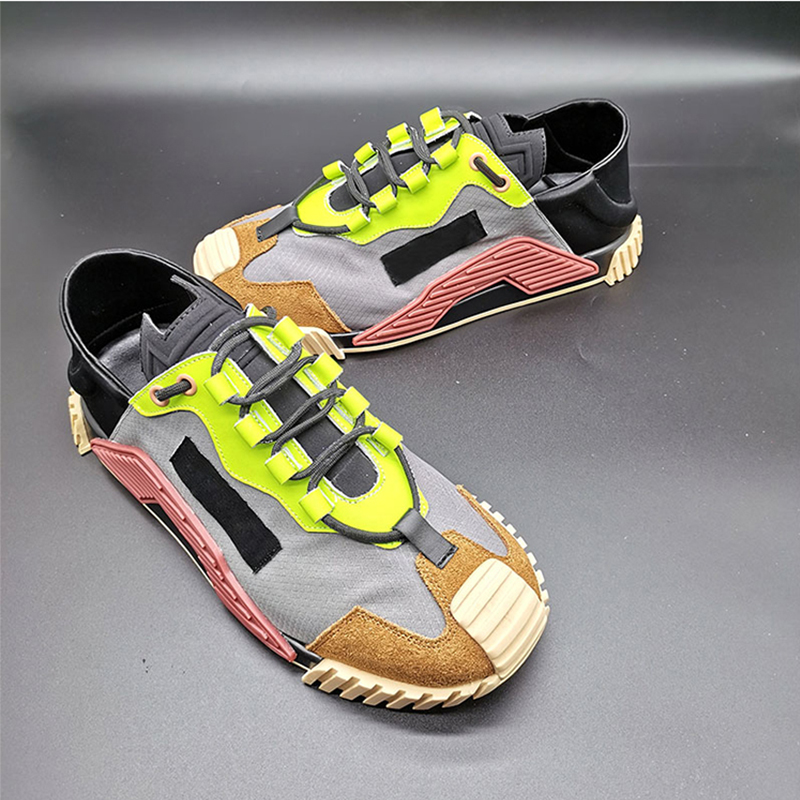 Running Shoes for men and women 3