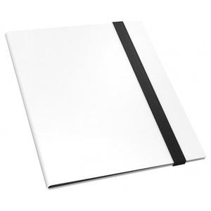Image 5 - 360 cards capacidade bolso titular binders álbuns para ccg mtg magia yugioh placa cartão de jogo livro manga titular