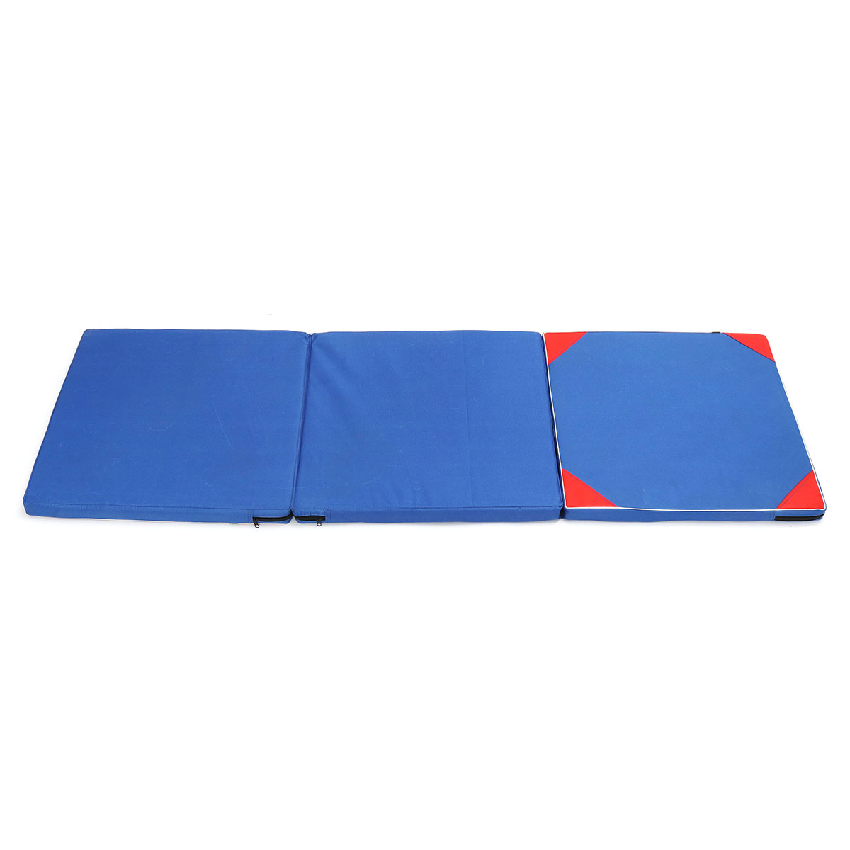 Best Deal 6cb6 Tapis De Yoga Antiderapant Pliant Gymnastique