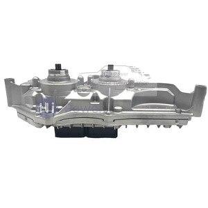 Image 5 - OEM A2C30743102 6DCT250 Module de contrôle de Transmission TCU TCM pour Ford focus A2C53377498 A2C30743100 AE8Z 7Z369 F