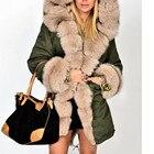 Womens Winter Jacket...