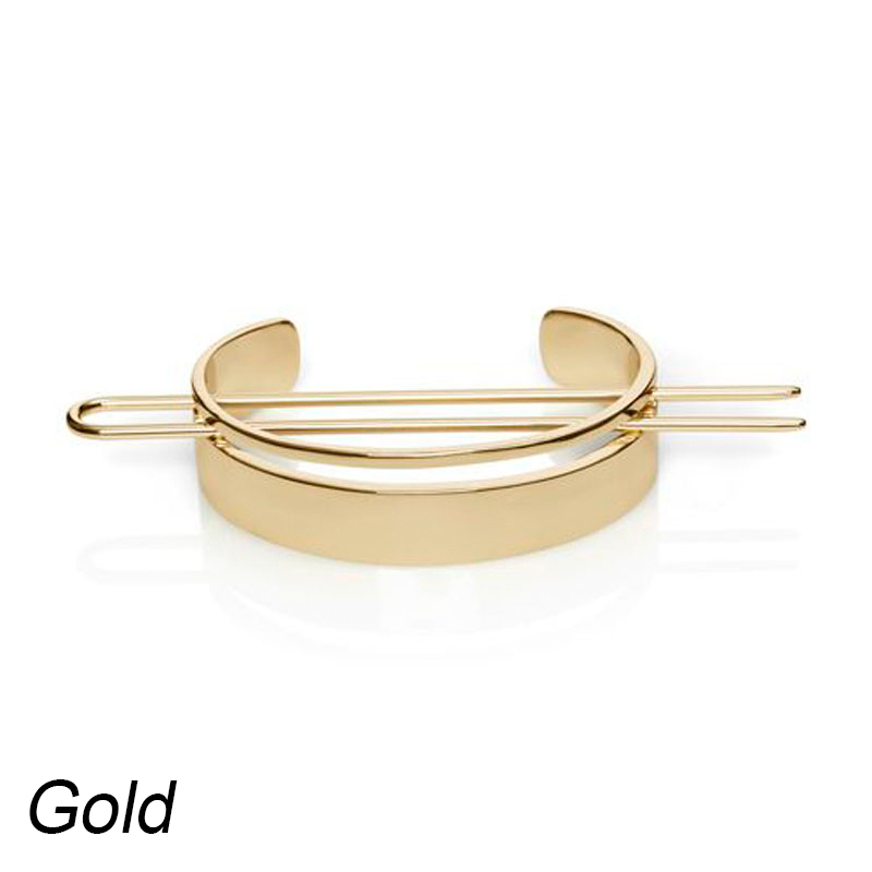 0183 gold