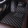 Автомобильные коврики для Mercedes Benz  BMW  Audi  автомобиль Volkswagen  Kia  Peugeot  Mazda  Toyouta  Honda  Renault  Ford