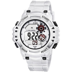 Military Digital Watch For Men