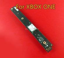 Interrupteur dalimentation dorigine pour Console Xboxone x, 1 pièce/lot, pour WiFi