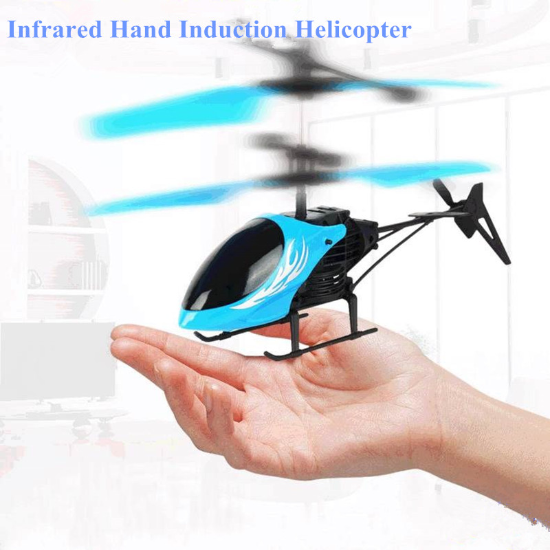 discount HUGE Toys Helicopter