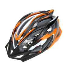 цена на Lixada Bicycle Helmet 25 Vents Ultralight Integrally-molded EPS Outdoor Sports Helmet Mtb/Road Cycling Bike Sports Protector