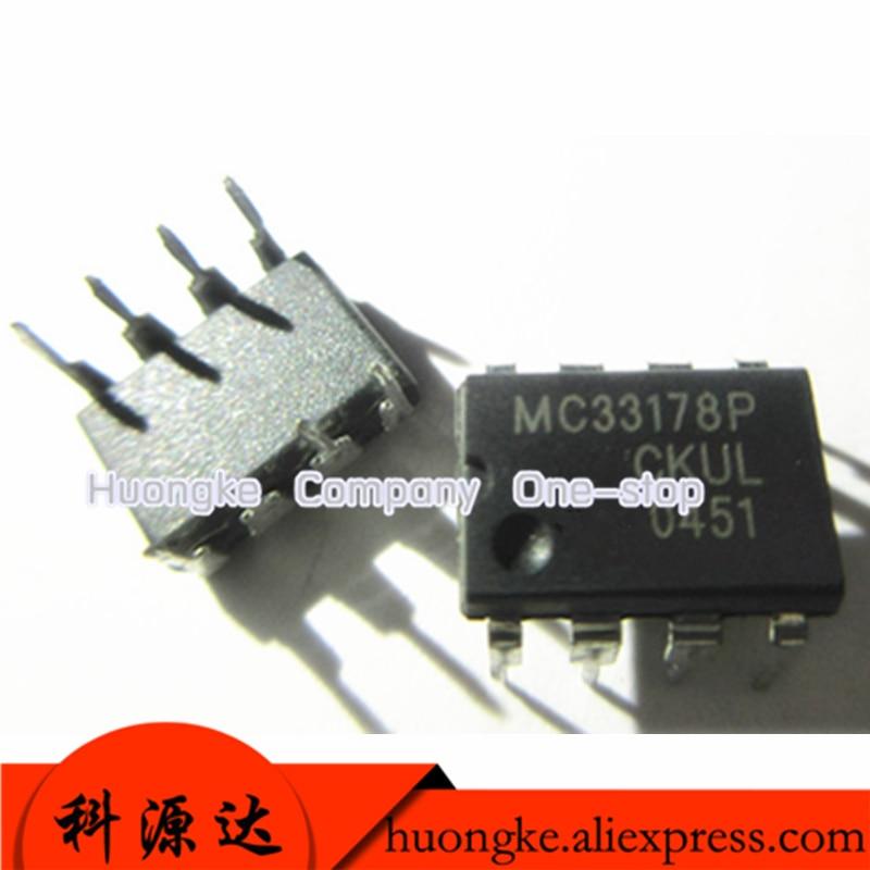 NTE298 EQUAL 10 Bipolar Transistor 0.4A  80V PNP TO-92MOD 2SA817A 3 PIN