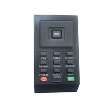Remote control  Replaced for acer projector  X1120H EV S21T X110 D101E X1161PA X1130P EV S11T H5360