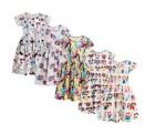Baby Girls Dresses S...