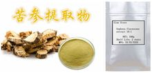 Sophora flavescens extract 10:1 Beauty and Skin Care, Increasing Leukocyte, Anti-swelling and Anti-inflammation стоимость