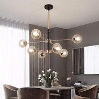 4pcs 10W E27 LED Vintage Filaments Light Bulb A60 Classic Bulbs Warm White 2700K Antique Lamp DC120