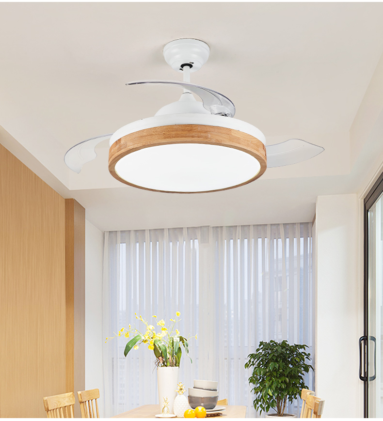 Ceiling-Fan-With-Light_03