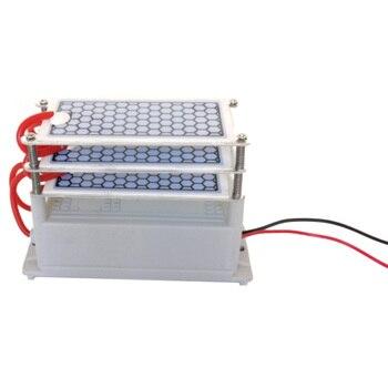 15G Air Purifier Ozone Generator 220V Ozono Air Cleaner Home Ozonizador Ozon Ozonizer Homecare Deodorization