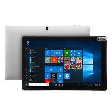 4GB DDR + 64GB Dual System 10,1 ZOLL Windows 10 und Andorid 5,1 CWI529 Tablet PC Z8350 CPU 1920x1200 IPS HDMI-Kompatibel