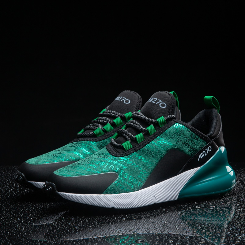 2019 Running Shoes Men Air Soles Lightweight Male Breathable Mesh Men Sport Shoes Sneakers Flat Outdoor Footwear Summer Trainers