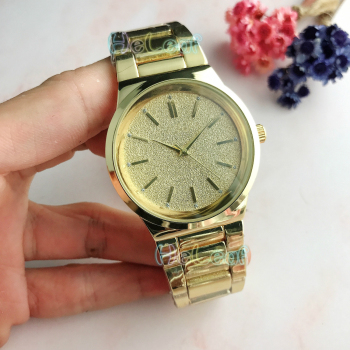 Luxury Fashion Women Watches Silver Gold Round Stainless Steel Band Quartz Watch Female Clock Montre Femme Relogio Feminino fashion women watches rose gold silver stainless steel band analog quartz watch rhinestone bracelet wristwatch female clock