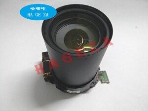 Image 1 - 97%New Original P520 lens For Nikon lens P520 Zoom Lens + CCD Camera Repair Part